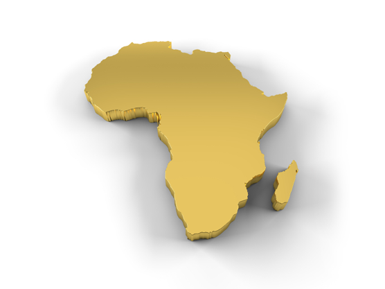 Africa Polymer Prices, News and Analysis