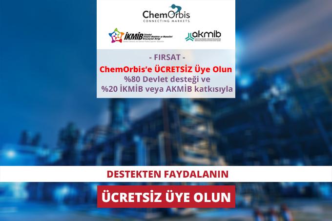 ChemOrbis